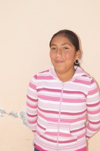 Alexandra Joselin Yepez Moran