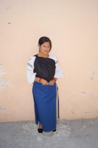 Erika Alexandra Cabascango Matango