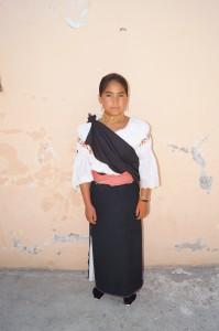 Jennifer Viviana Guajan Cushcagua
