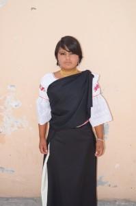 Lourdes Yolanda Cabezaz Araque