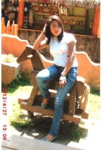 Silvia Piedad Chavez Lita