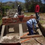 Community construction